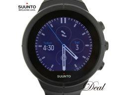 スント スパルタンウルトラ SS022655000 GPS メンズ 腕時計