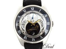 シチズン カンパノラ417 天満星 BU0020-03A メンズ 腕時計