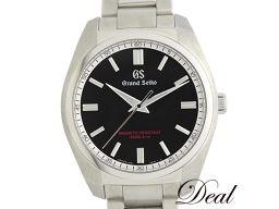 セイコー グランドセイコー SBGX093 9F61 メンズ 腕時計