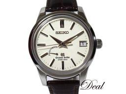 セイコー グランドセイコー SBGA057 9R65 スプリングドライブ 腕時計