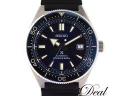 セイコープロスペックスSBDC053 6R15 ダイバー200 スキューバメンズ 腕時計