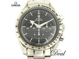 オメガ スピードマスター ファーストレプリカ 3594.50 メンズ 腕時計