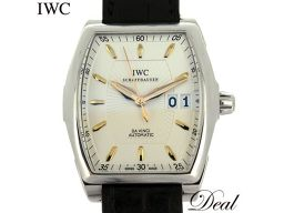 IWC Da Vinci IW452303 Men's Watch