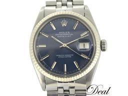 ロレックス デイトジャスト 1601 メンズ 腕時計 アンティーク