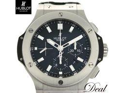 Hublot Big Bang Evolution 301.SX.1170.GR Men's watch