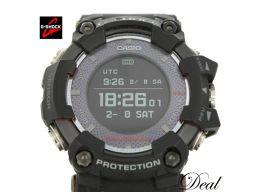 カシオ Gショック レンジマン GPR-B1000 GPS ソーラー アシスト 腕時計
