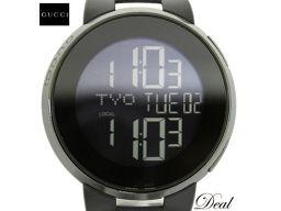 グッチ アイグッチ 114.2 メンズ 腕時計 GUCCI