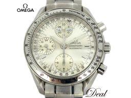 オメガ スピードマスター デイデイト 3523.30 メンズ 腕時計