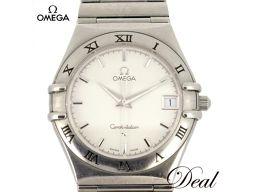 オメガ コンステレーション1512.30 メンズ 腕時計