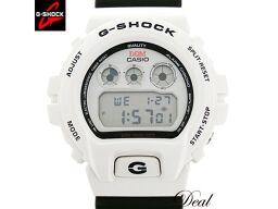 <html>    <body>   DQMコラボ カシオ Gショック DW-6900DQM メンズ 腕時計        </body> </html>