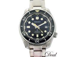 <html>    <body>   極美品 セイコー マリーンマスタープロスペックス SBDX023 メンズ 腕時計        </body> </html>