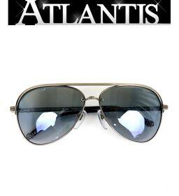 Ginza Store Chrome Hearts PROBASSHOLE Eyeglasses Eyewear Sunglasses Eyewear Frame Black