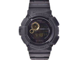 Casio · CASIO G - SHOCK GW - 9300 GB Tough Solar 【Used】 ◇