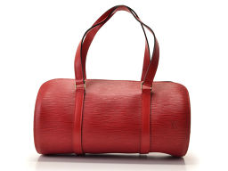 Used Louis Vuitton episphere pouch M52227 LOUIS VUITTON ◇