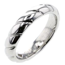 <html>    <body>   ショーメ Chaumet トルサード マリッジ 幅約3.5mm リング・指輪 プラチナPT950 6号 シルバー レディース K10203928        </body> </html>