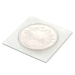no brand 10,000 yen silver coin His Majesty the Emperor 60 years 1 million yen commemorative coin coin sterling silver silver men's K10421599
