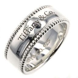 "<html lang=""ja"">    <body>   ティファニー TIFFANY&amp;Co. ロゴ デザイン リング・指輪 シルバー925 シルバー メンズ K10608396        </body> </html>"