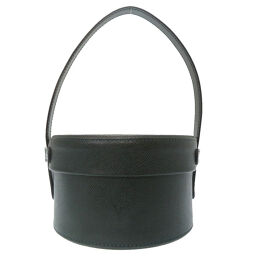LVLOUIS VUITTON Special Order Handbag Taiga / Taiga Episea 0060 Ladies