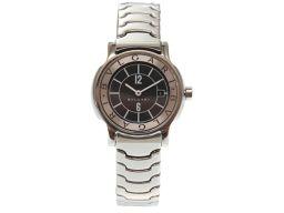 ブルガリBVLGARI ソロテンポ ST29S 腕時計 ステンレススチール/ステンレススチール シルバー 0108 レディース