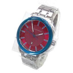 ARMANI EXCHANGE アルマーニエクスチェンジ AX1471 腕時計 ステンレススチール メンズ【107】