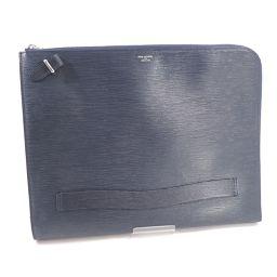 SELECT BAG セレクトバッグ クラッチバッグ レザー メンズ【008】