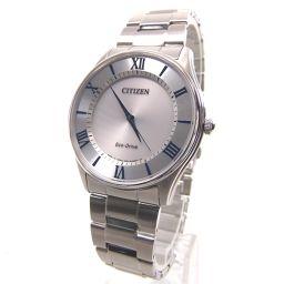 CITIZEN Citizen Eco Drive BJ6480-51B Watch 88.0g Stainless Steel / Sapphire Glass Men [001]