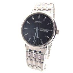 CITIZEN Citizen Eco Drive BM9010-59E Watch Stainless Steel / Sapphire Glass Men's [001]