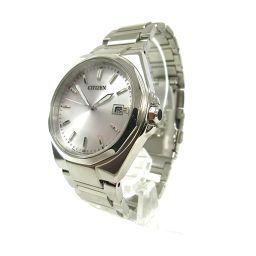 CITIZEN シチズン BM6661-57A エコドライブ 腕時計 ステンレス メンズ