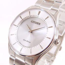 CITIZEN シチズン BJ6480-51A コレクション ソーラー 腕時計 ステンレス メンズ