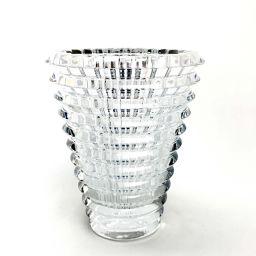 Baccarat Baccarat Vase Interior Flower Base Eye Base S Other Crystal Glass / Clear Unisex