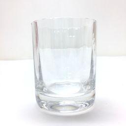 Baccarat バカラ   食器 ロックグラス クリスタルガラス クリア ユニセックス