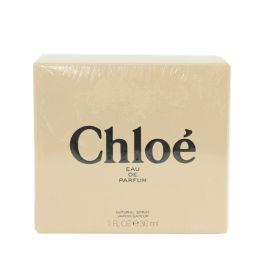 クロエ オーデパルファム・EAUDEPARFUM 香水化粧品30ml/ピンク/Chloe 翌日配送可■217781