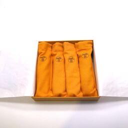 HERMES エルメス エルメッセンス 香水 4本セット レディース 香水 DH57297【中古】Aランク