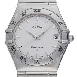 <html>    <body>   OMEGA オメガ 1512.30.00 コンステレーション ステンレススチール メンズ 腕時計 DH62169【中古】Aランク        </body> </html>