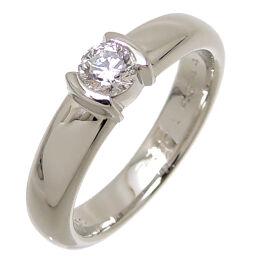 <html>    <body>   TIFFANY&amp;Co. ティファニー Pt950 0.20ct ドッツ ソリティア ダイヤモンド Pt950プラチナ 8号 レディース リング・指輪 DH63678【中古】Aランク        </body> </html>