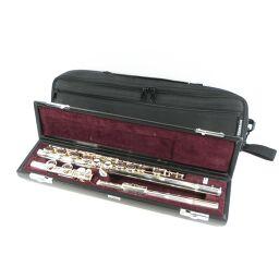 YAMAHA Yamaha Flute YFL-211 Wind Instrument [Used]