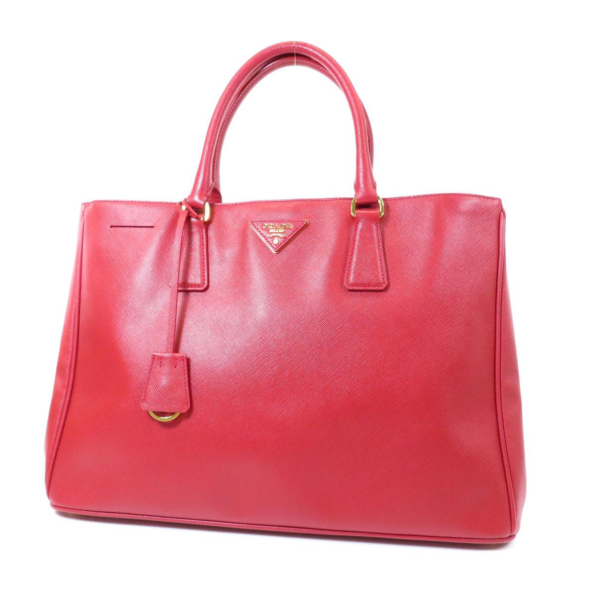e94cae1bc662ea ... canvas tote rosa pink womenprada mini saffiano promenade bagpopular  stores greece prada prada tote bag leather ladies the best place to buy  brand bags ...