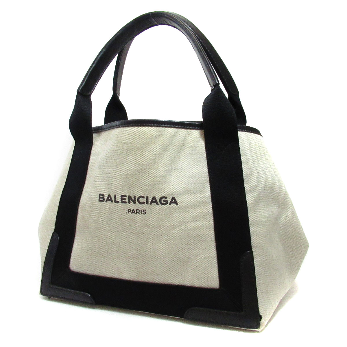 db8364852b8e BALENCIAGA  Balenciaga  Tote Bag Canvas Women s ー The best ...