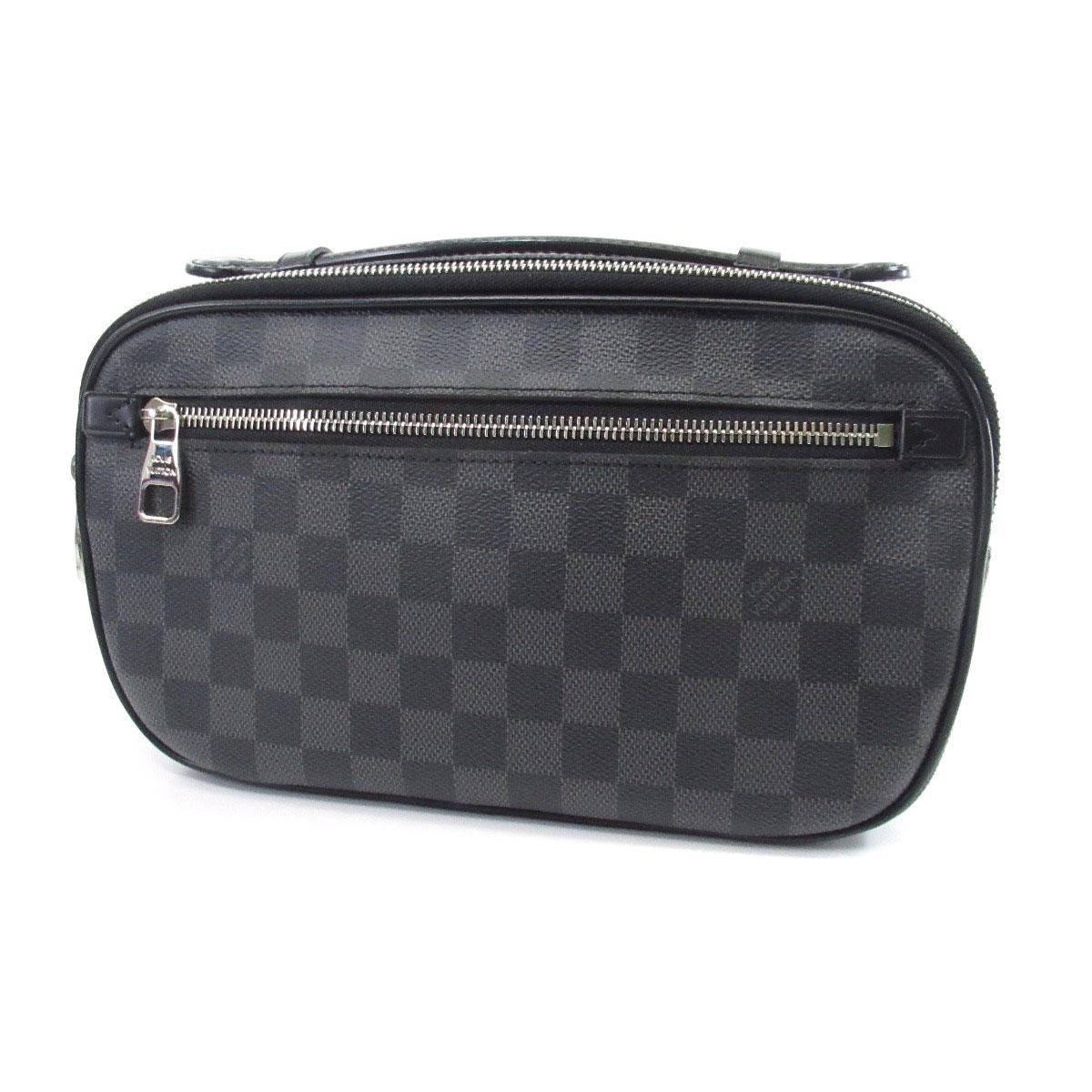 efb855742f73 LOUIS VUITTON  LOUIS VUITTON  Hip bag · West bag Damier ...