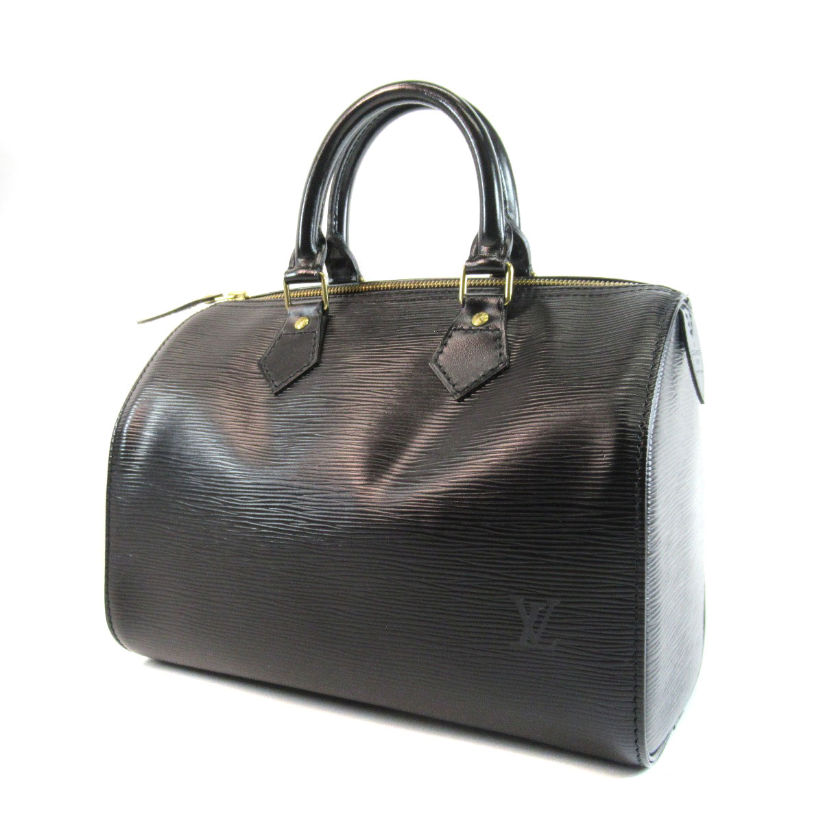 LOUIS VUITTON  LOUIS VUITTON  M59232 Handbag Epi Leather ... 4f8567c174