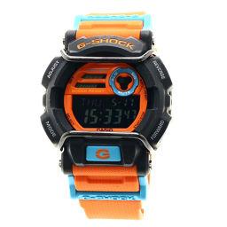 CASIO【カシオ】 GD-400DN 腕時計  メンズ