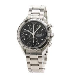 OMEGA【オメガ】 3513-50 7665 腕時計 ステンレス/SS/SS メンズ