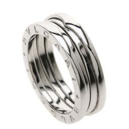BVLGARI【ブルガリ】 リング・指輪  メンズ