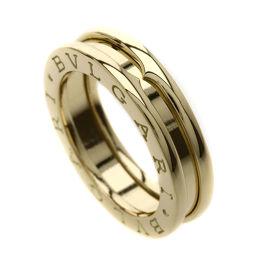 BVLGARI【ブルガリ】 リング・指輪  レディース