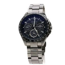 CITIZEN【シチズン】 CC9017-59E F900-T021531 7480 腕時計 チタン メンズ