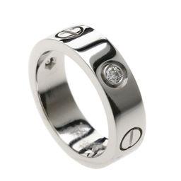 CARTIER【カルティエ】 リング・指輪  レディース