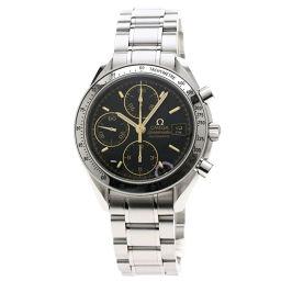OMEGA【オメガ】 3513-54 7685 腕時計 ステンレススチール/SS/SS メンズ