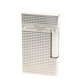 Dupont【デュポン】 16184 ライター 金属製 メンズ