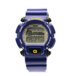 CASIO【カシオ】 DW-9052 腕時計  メンズ