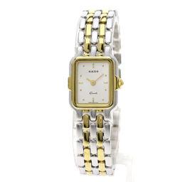 RADO【ラドー】 133.9696.2 腕時計  レディース